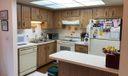 4686 Oak terrace Kitchen1