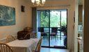 4686 oak terrace dinning room 1