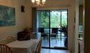 4686 oak terrace dinning room 2