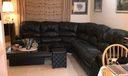 4686 oak terrace living room 1