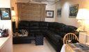 4686 oak terrace living room 2