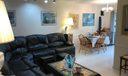 4686 oak terrace living room 3