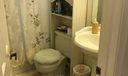 4686 oak terrace guest bathroom