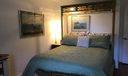 4686 oak terrace master bedroom 2