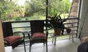 4686 oak terrace patio 1