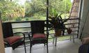 4686 oak terrace patio 2