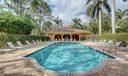 pool osceola