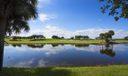 abacoa golf