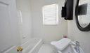 09-Bath