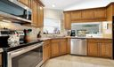 Kitchen (6)