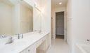 09_master-bathroom2_108 E Indian Crossin