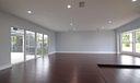Living Area IMG_5515