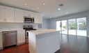 Kitchen IMG_5508