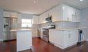Kitchen IMG_5506