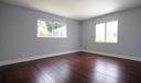 Master Bedroom IMG_5460