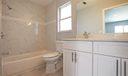 Master Bathroom IMG_5464