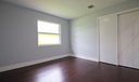 Bedroom 3 IMG_5481