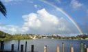 736 Harbour Isle Rainbow