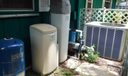 A/C & Water Conditioner