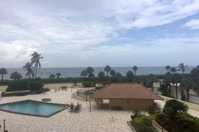 400 Ocean Trail Way #308 1