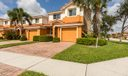 7183 Briella Drive, Boynton Beach(MLS)
