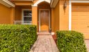 7183 Briella Drive, Boynton Beach(MLS)-4
