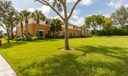 7183 Briella Drive, Boynton Beach(MLS)-5