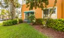 7183 Briella Drive, Boynton Beach(MLS)-6