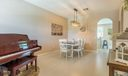 7183 Briella Drive, Boynton Beach(MLS)-7