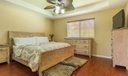 7183 Briella Drive, Boynton Beach(MLS)-1