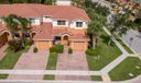 7183 Briella Drive, Boynton Beach(MLS)-2