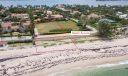 1 outline beach access
