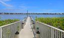 Newer Dock