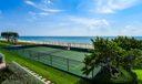 13 Tennis Court