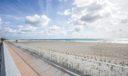 17 Beach