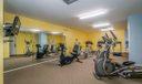 18 Fitness Room