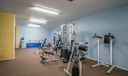 19 Fitness Room