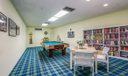 20 Commmunity Room