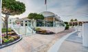 Yacht & Racquet Club of Boca Raton (5)