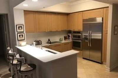 701 S Olive Avenue #1904 1