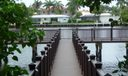 CONDO DOCK ON INTRACOASTAL