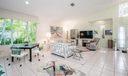 13861 Palm Grove Place_Eastpointe-6