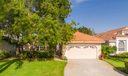 13861 Palm Grove Place_Eastpointe-27