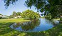 804 Silverleaf Oak Court_Sun Terrace at
