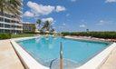 Banyan House Pool