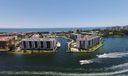 Yacht & Racquet Club of Boca Raton (2)