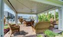 Yacht & Racquet Club of Boca Raton (29)