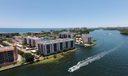 Yacht & Racquet Club of Boca Raton (33)