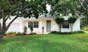 4BR/2BA POOL HOME, LARGE LOT