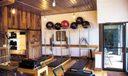 Equipment Studio 3